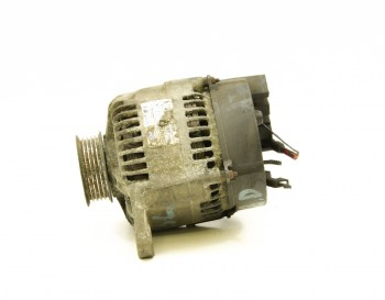 Alternator, Ford Escort 1,8 TD