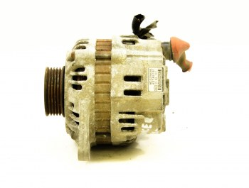 Alternator, Mitsubishi Lancer